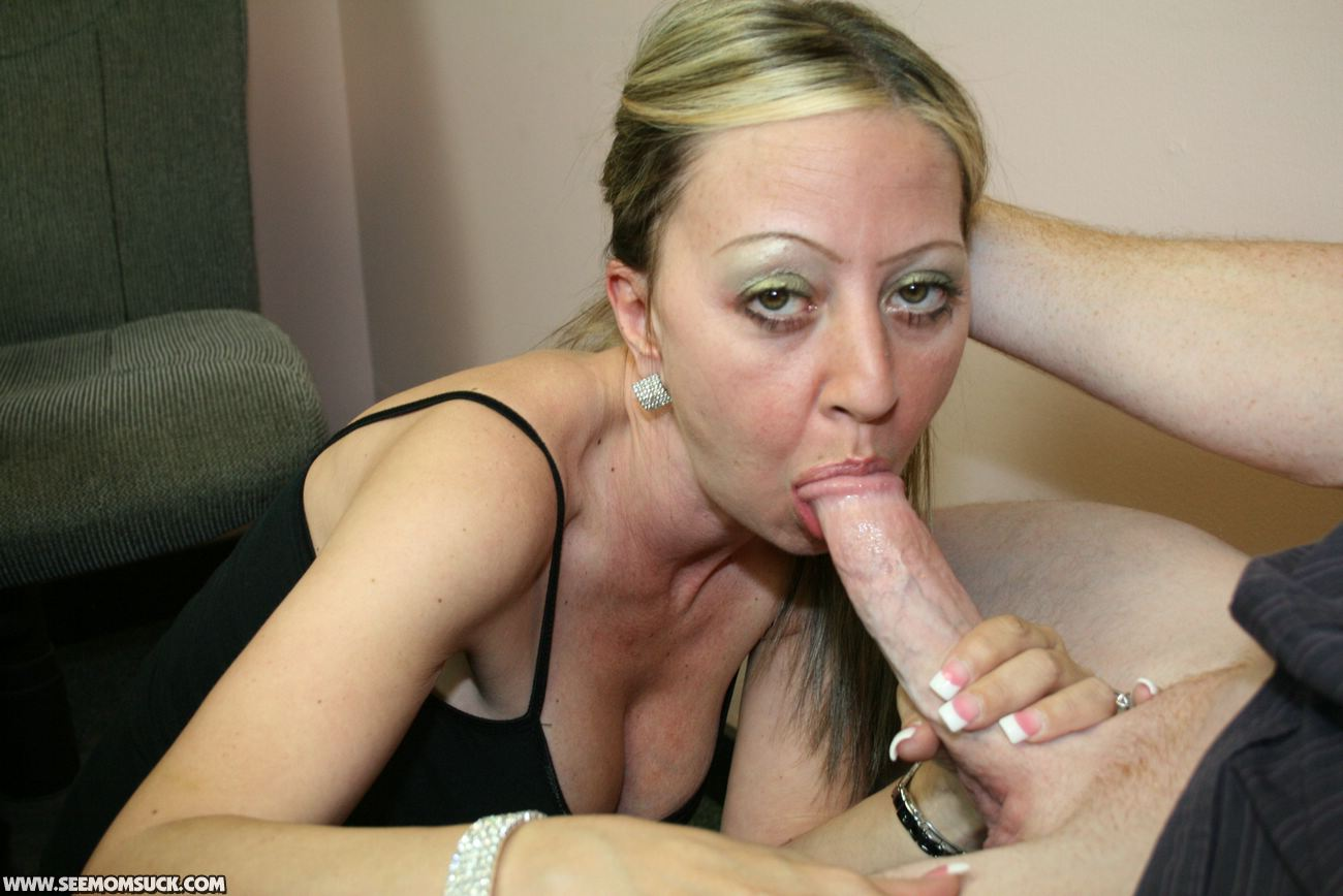 stacie starr See milf suck blowjobs mom