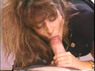 Porn Star Christy Canyon Nude - see vintage fun pornstar most boobs see christy canyon the ...
