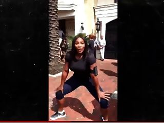 serena williams free sex videos watch beautiful and exciting