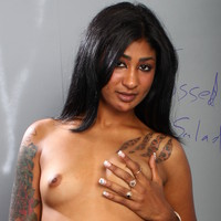 Big clit wet pussy sexy girls