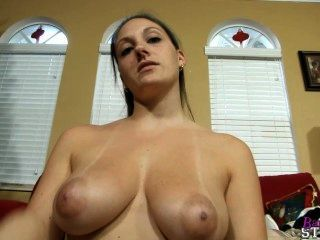 Dumb busty and mature