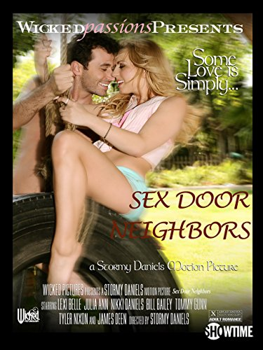 sex door neighbors video imdb 2