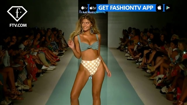 sex model catwalk xxx