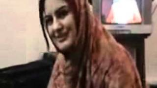 All pashton girl porno photo 198