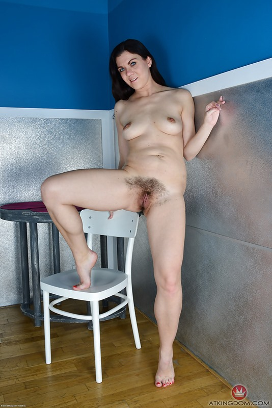 Tante suka sex favorite porn movies hard nude gallery and porn photo archive non nude blog