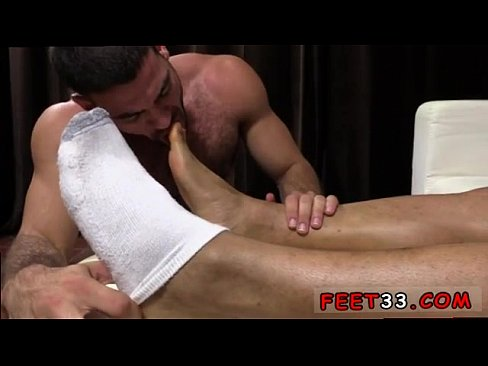 sex young gay thailand and hardcore fast pounding sex first time tony