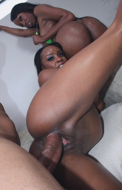 Free sex videos black women