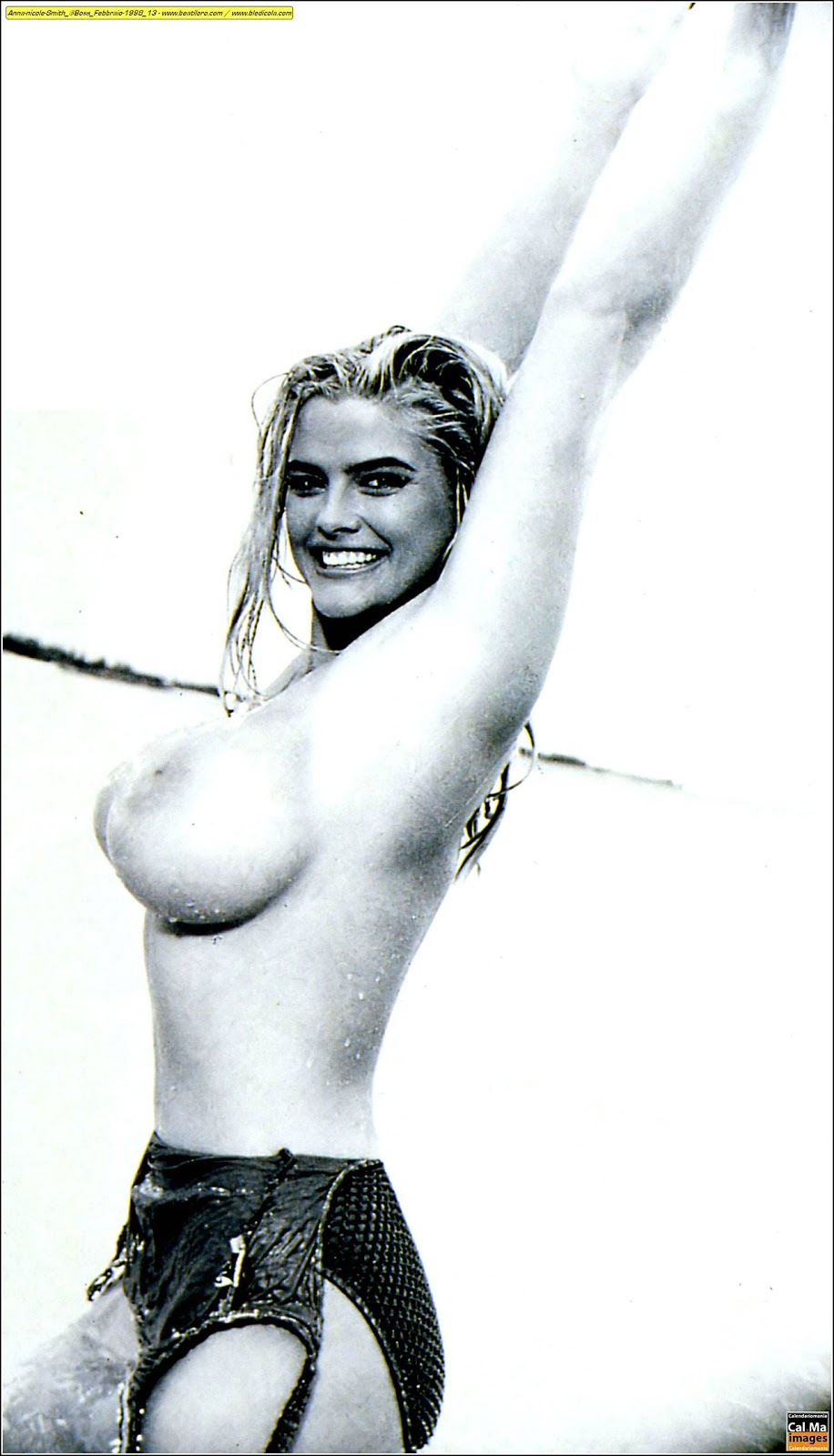 sexy anna nicole smith tits images of anna nicole smith hot 1