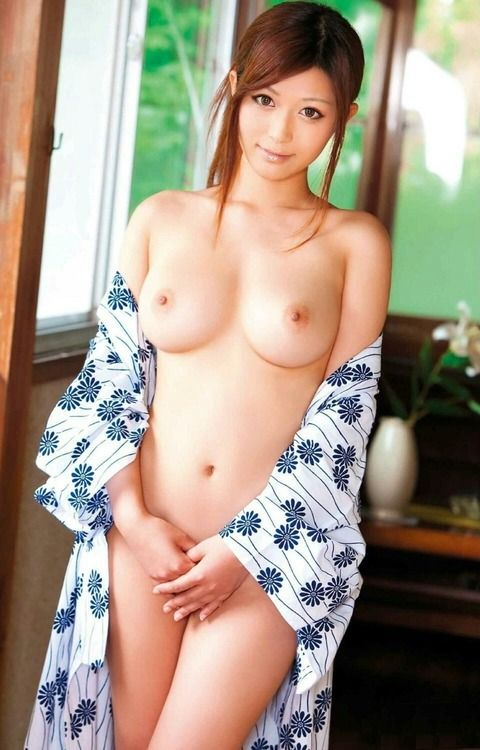 sexy asian big tits xxx