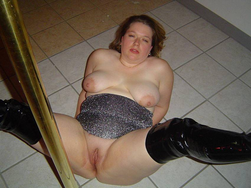 rather valuable club upskirt party girls for that interfere