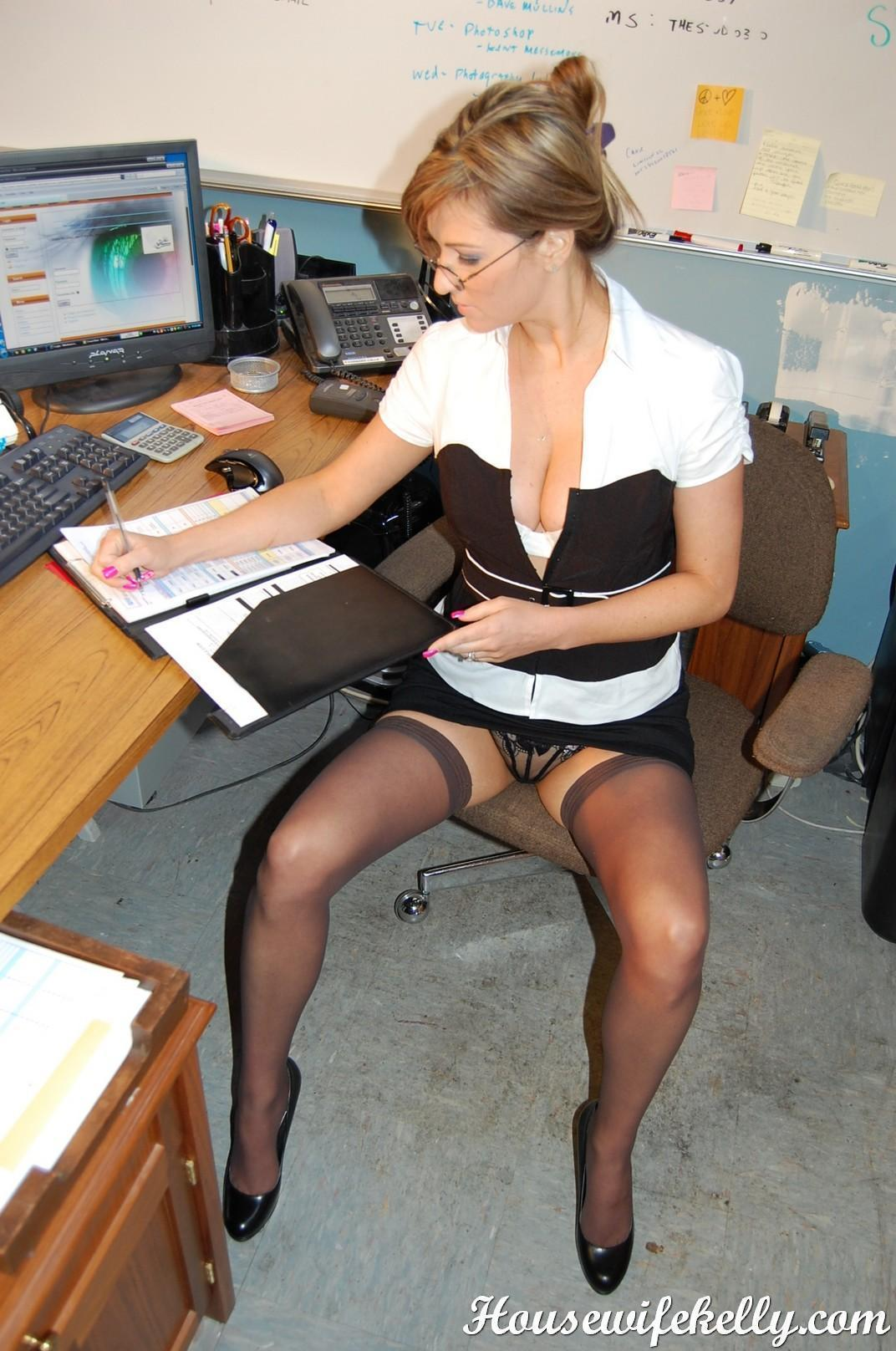 Sex nude xxx in office can