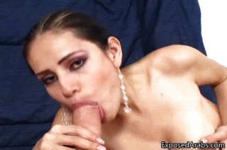 sexy girl big fake tits teasing pussy with toys porn