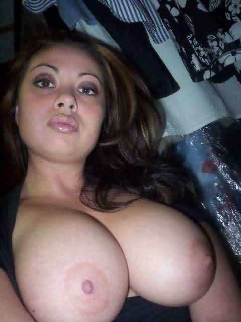 Xxx girls boobs