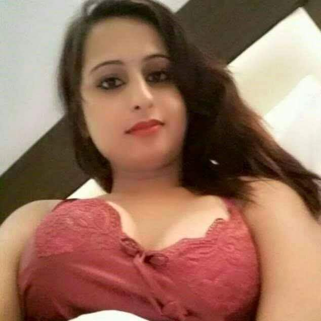 sexy indian girl nude selfies self shots hot pics vids 6