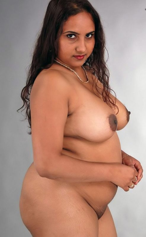 Desi big boobs nude necessary words