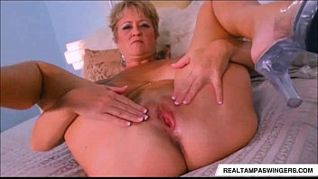sexy milf tracy sex montage