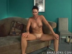Milf doubke creampied by two strangers