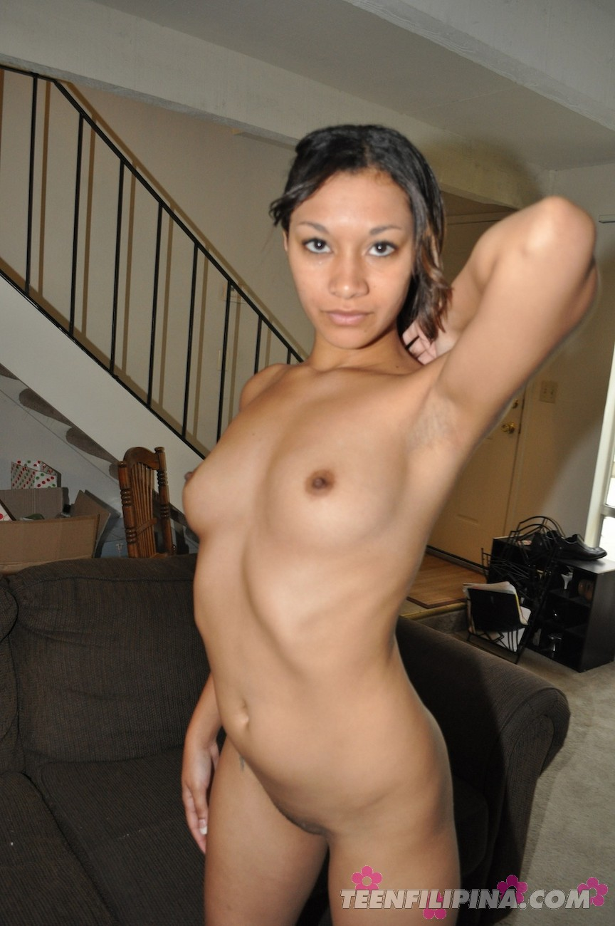 nude girls Mix race