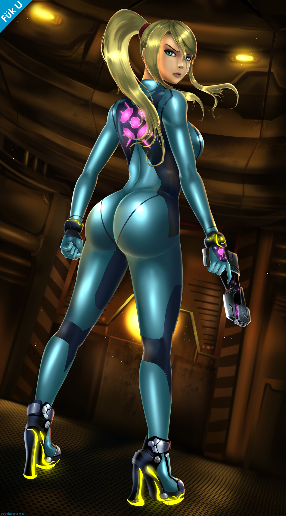 shadman gamora shadman gamora samus shadman western hentai pictures