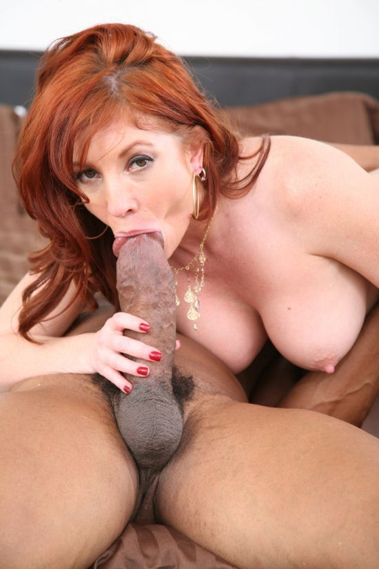 Tracy delicious hd pussy and ass