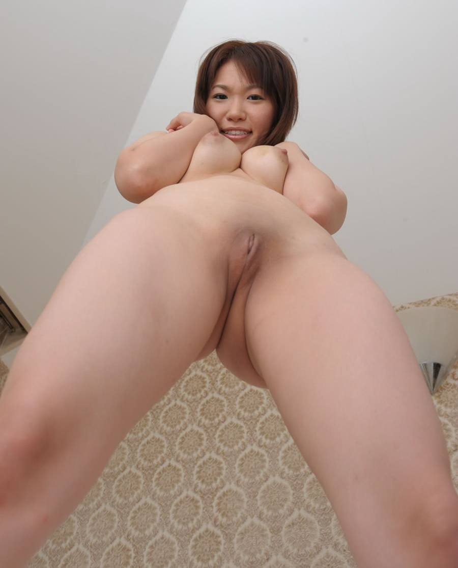 beautiful pussy Free asian