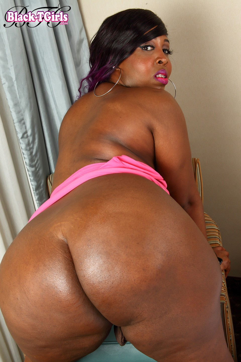 shemale blog presents kandi bunz 2