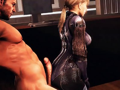 apologise, but skinny blonde orgasm petra not take