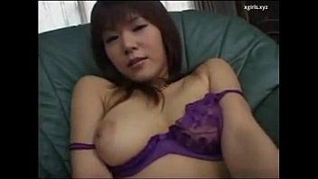 shino isshiki beautiful japanese girl