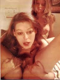 Think only! Annette haven porn star are not