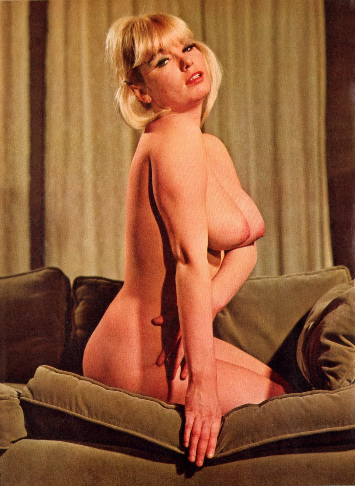 showing images for joi lansing xxx