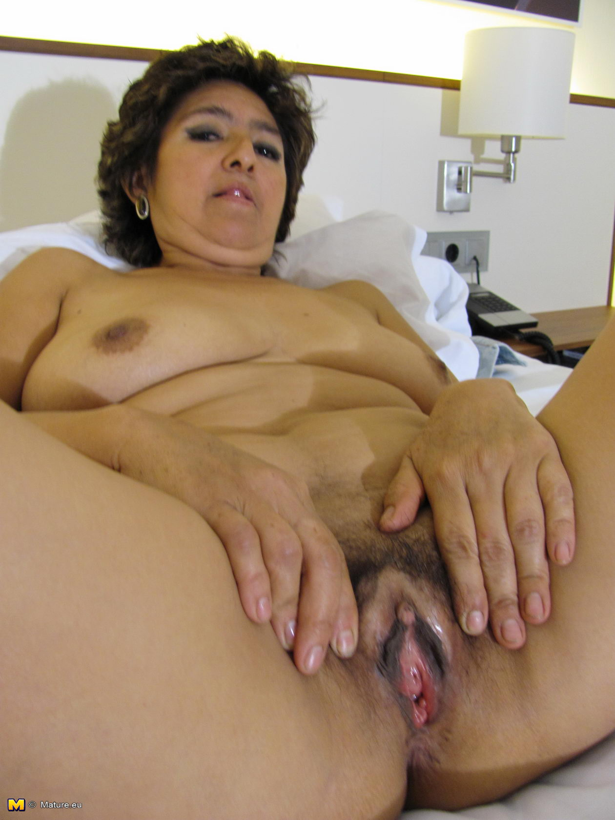 White wife is riding black cock