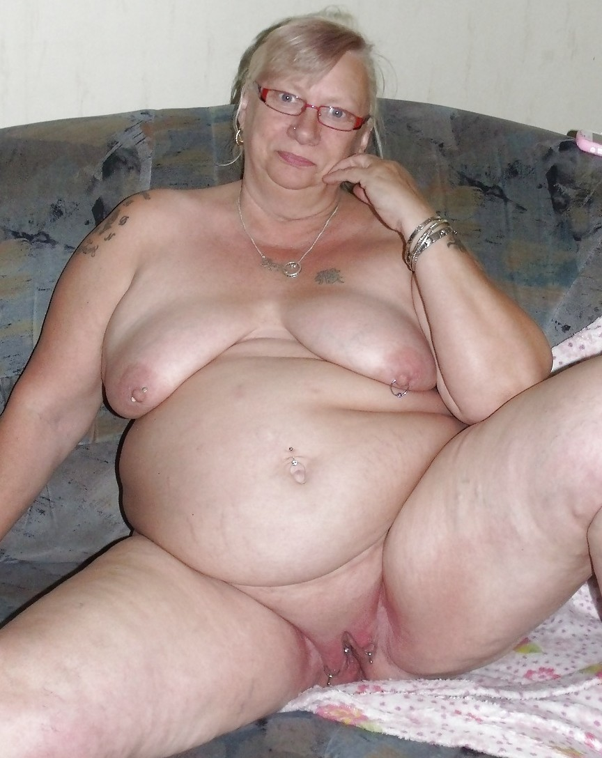 Saggy tits mature tumblr
