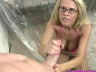 Showing media posts for milf pov handjob compilation xxx