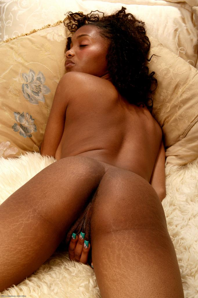 showing media posts for ebony hairy pussy solo xxx