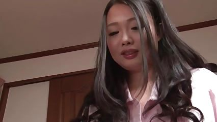 Are all Japanes big boobs busty hd videos What nice