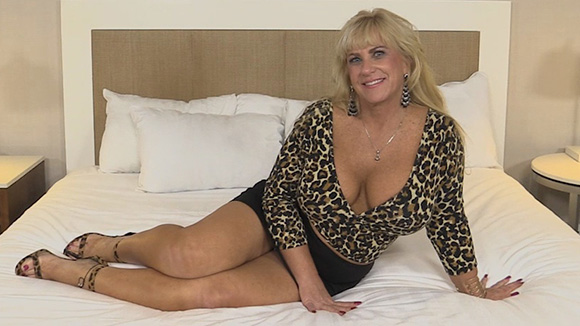 showing media posts for red fox creampie xxx