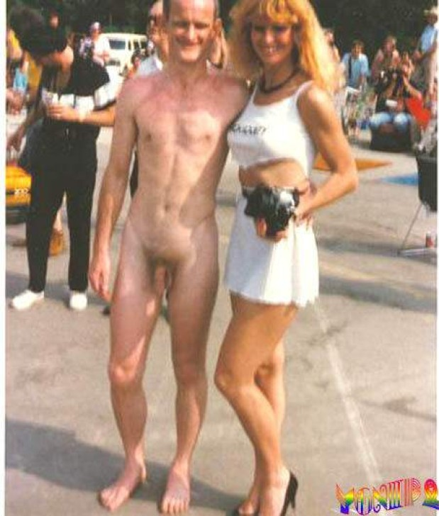 showing porn images for love parade berlin porn