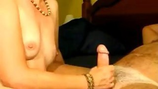 shy reluctant drunk wife gives in hot porn watch and download