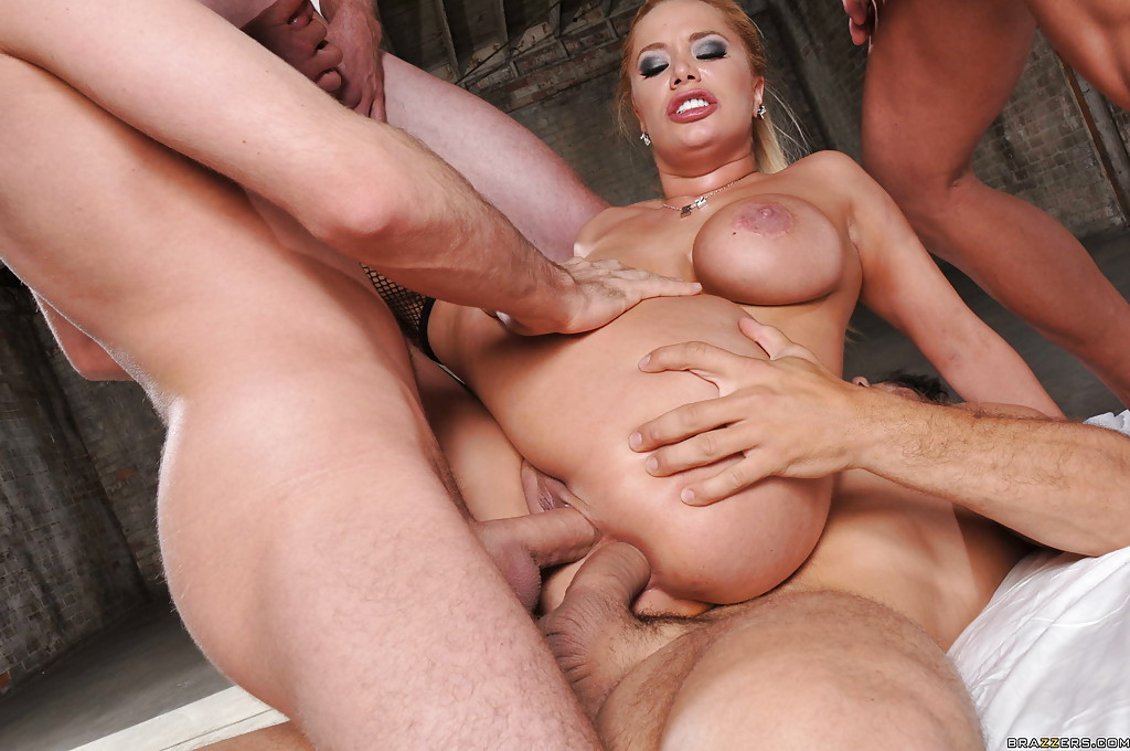 Apologise, but, Nacked photo of shyla stylez confirm. was