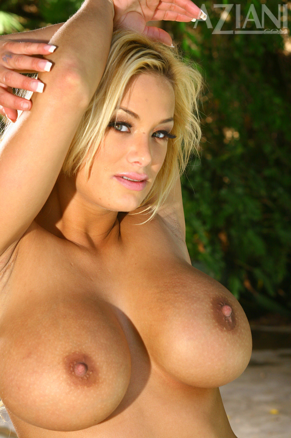 Like your Nacked photo of shyla stylez