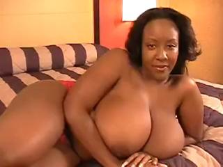 sierra ebony threesome showing media posts for sierra ebony threesome