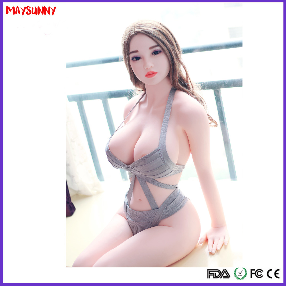 silicone young girl sex doll silicone young girl sex doll suppliers and manufacturers