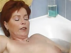 silke german mature black women ebony mature porn