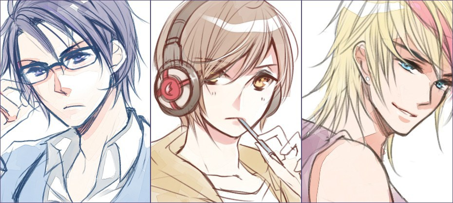 six japanese dating sims to fall in love with offworld 1