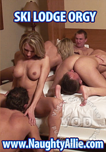 Group Sex Swapping - Mature wife swapping porn - XXXPicz