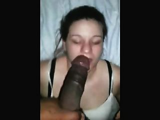 Young pregnant sisters pussy