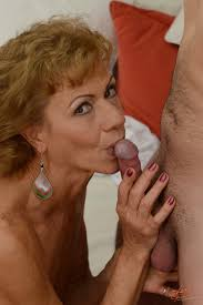 seems bride to be kenna licks valentinas clit simply magnificent phrase
