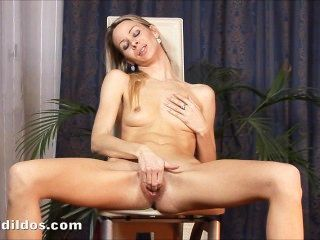 Skinny anal free porn tube watch download and cum