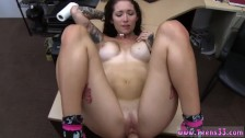 skinny girl anal compilation vinyl queen redtube free big tits