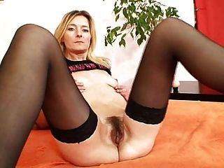 Erotic videos of femdom goddesses